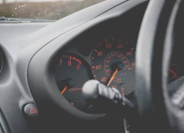 Leasing av bil