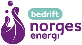 NorgesEnergi Bedrift